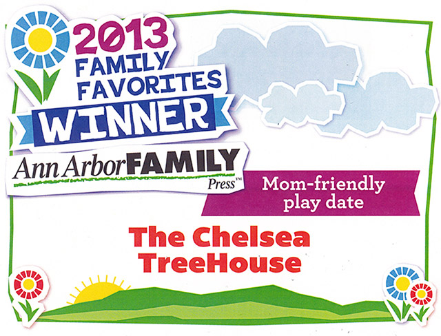 ann-arbor-family-best-play-place