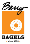 barrys-bagels_treehouseweb