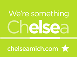 chelsea-michigan