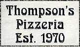 thompsons-pizza_treehouseweb