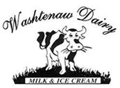 washtenaw-dairy_treehouseweb