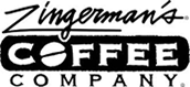 zingermans-coffee_treehouseweb